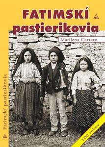 Obrázok z Fatimskí pastierikovia