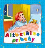 Obrázok pre výrobcu Alžbetkine príbehy