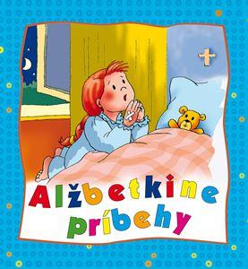 Obrázok z Alžbetkine príbehy