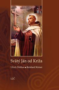 Obrázok z Svätý Ján od Kríža