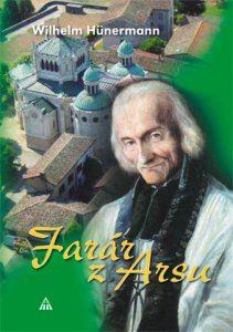Obrázok z Farár z Arsu