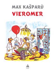 Obrázok z Vieromer 2. vydanie