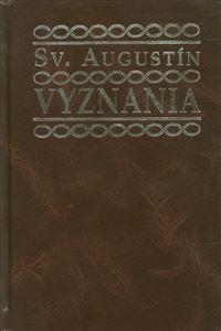 Obrázok z Vyznania 2. vyd.