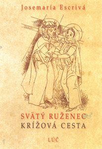 Obrázok z Svätý ruženec Krížová cesta