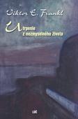 Obrázok pre výrobcu Utrpenie z nezmyselného života /V. Frankl