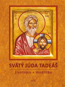 Obrázok z Svätý Júda Tadeáš