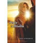 Obrázok pre výrobcu PERLA Z MOABU (10.90)