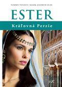 Obrázok pre výrobcu Ester Kráľovná Perzie
