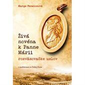 Obrázok pre výrobcu ZIVA NOVENA K PANNE MARII(6.9)