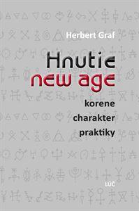Obrázok z Hnutie new age Korene-charakter-praktiky