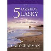 Obrázok pre výrobcu PAT JAZYKOV LASKY/T.V. (8.50)