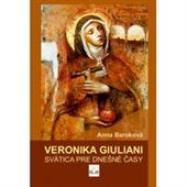 Obrázok pre výrobcu VERONIKA GIULIANI /VERBUM