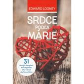 Obrázok pre výrobcu SRDCE PODLA MARIE