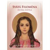 Obrázok pre výrobcu SVATA FILOMENA/Z (2.20)