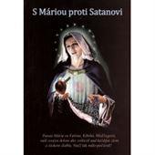 Obrázok pre výrobcu S MARIOU PROTI SATANOVI (6.00)