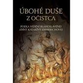 Obrázok pre výrobcu UBOHE DUSE Z OCISTCA (2.50)
