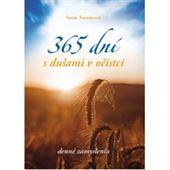 Obrázok pre výrobcu 365 DNI S DUSAMI V OCISTCI