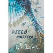 Obrázok pre výrobcu DIELO MAJSTRA