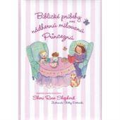 Obrázok pre výrobcu BIBLICKE PRIBEHY PRE MILOVANU