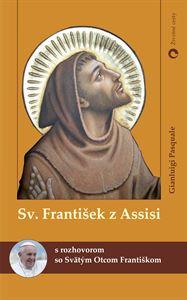 Obrázok z Sv. František z Assisi