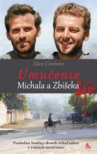 Obrázok z Umučenie Michala a Zbišeka