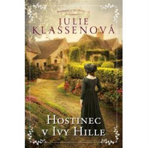 Obrázok z HOSTINEC V IVY HILLE
