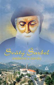 Obrázok z Svätý Šarbel svedectvá a zázraky
