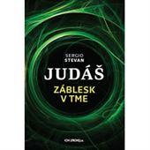 Obrázok pre výrobcu JUDAS ZABLESK V TME