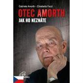 Obrázok pre výrobcu OTEC AMORTH