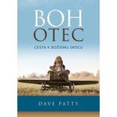 Obrázok pre výrobcu BOH OTEC