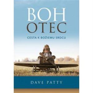 Obrázok z BOH OTEC