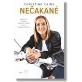 Obrázok pre výrobcu NECAKANE