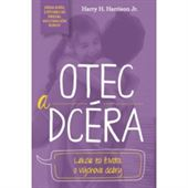 Obrázok pre výrobcu OTEC A DCERA