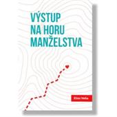 Obrázok pre výrobcu Výstup na horu manželstva 2019 /L/