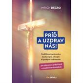 Obrázok pre výrobcu PRID A UZDRAV NAS!