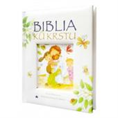 Obrázok pre výrobcu BIBLIA KU KRSTU