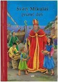 Obrázok pre výrobcu Svätý Mikuláš, priateľ detí