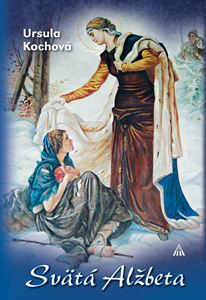 Obrázok z Svätá Alžbeta