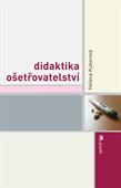Obrázok pre výrobcu DIDAKTIKA OSETROVATELSTVI