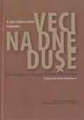 Obrázok pre výrobcu VECI NA DNE DUSE (8.90)
