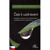 Obrázok pre výrobcu CAS K UZDRAVENI (329)