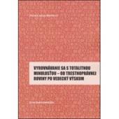 Obrázok pre výrobcu VYROVNAVANIE SA S TOTAL.(11.50