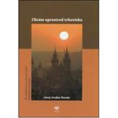Obrázok pre výrobcu CHRAM UPROSTRED TRHOVISKA (4.9