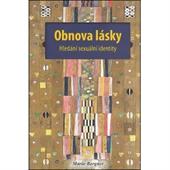 Obrázok pre výrobcu OBNOVA LASKY (8.50)