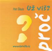 Obrázok pre výrobcu UZ VIS PROC/6,70/