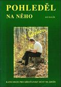 Obrázok pre výrobcu POHLEDEL NA NEHO SLASKOU/4,60/