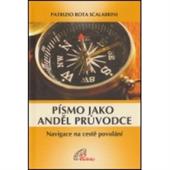 Obrázok pre výrobcu PISMO JAKO ANDEL PRUV.(5.10)