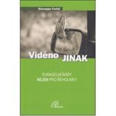 Obrázok pre výrobcu VIDENO JINAK (4.70)