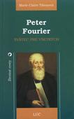 Obrázok pre výrobcu Peter Fourier