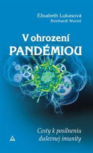 Obrázok z V ohrození pandémiou